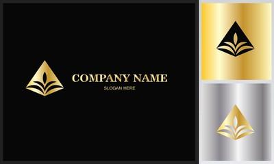 piramyd logo