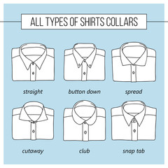 Search photos polo shirt for Different types of polo shirts