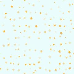 star-seamless