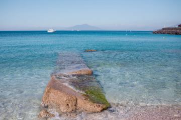 Capri Waters