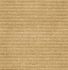 High resolution Corrugated cardboard as a background