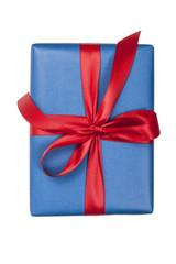 Balues Geschenk draufsicht