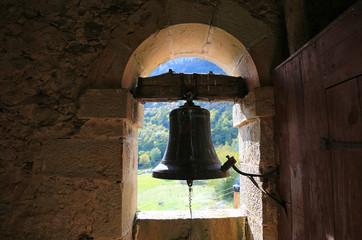 campana campanario país vasco U84A6670-f16
