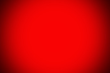Red Color background