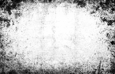 Abstract grunge background. Simply Place illustration over any O