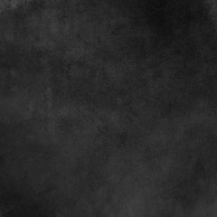 abstract gray background texture cement