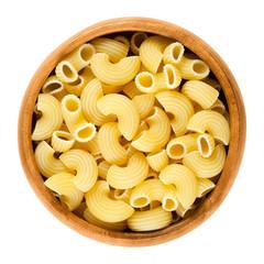 Pasta Tubes  Letters