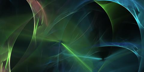 Plasma Hintergrund