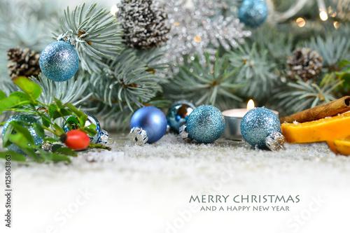 weihnachtliches briefpapier stockfotos und lizenzfreie. Black Bedroom Furniture Sets. Home Design Ideas