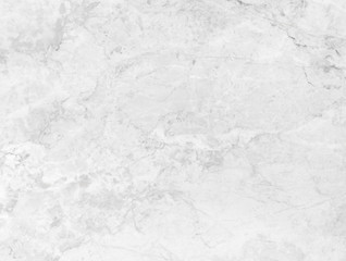 white pattern marble texture background