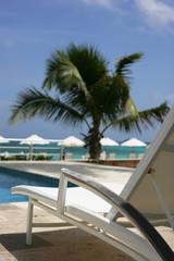 Resort Detail