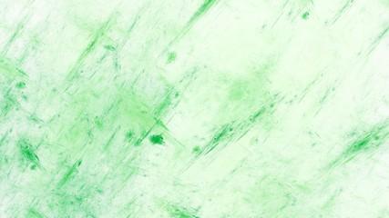 Heller farbiger Intergrund - 16:9 - hellgrün