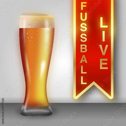 live fussball net