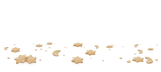 Weihnachten Kekse Plätzchen Gebäck