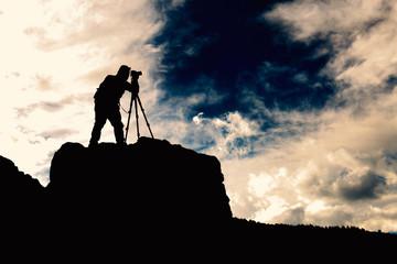 stok fotoğrafçılığı