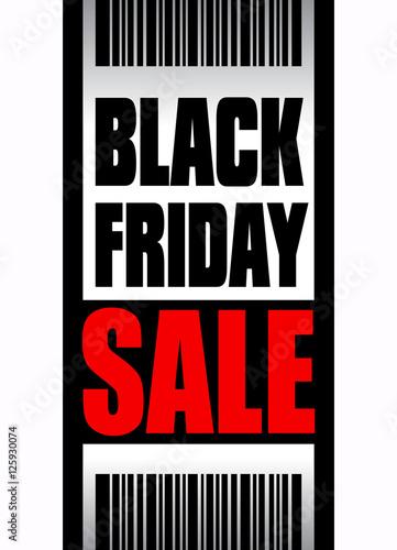 black friday sale stockfotos und lizenzfreie vektoren auf bild 125930074. Black Bedroom Furniture Sets. Home Design Ideas