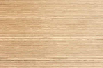 Wood background and texture, Brown color