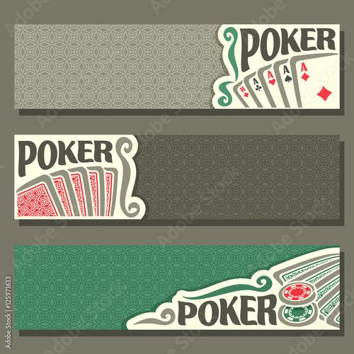 casino geldspel
