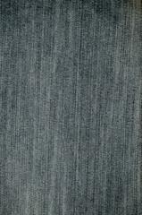 Jeans background texture,Denim jeans texture or denim jeans back