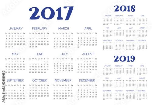 Сад 8 август 2017-2018