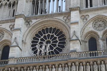 Notre-Dame de Paris, The Hunchback of Notre Dame