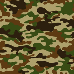 picture with a military color of the ground color khaki