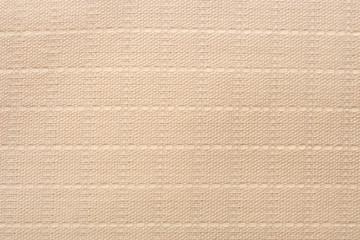 アイボリーの布 背景素材