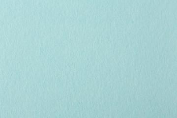 Soft light blue felt texture.