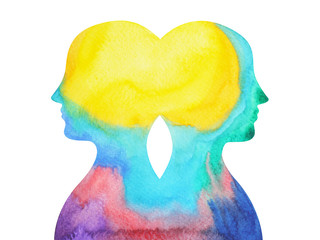 mastermind, chakra power, inspiration abstract thought together, world, universe inside your mind