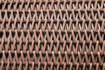 Kupfermatte
