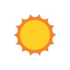 Sun icon, Sun icon vector, Sun icon eps, Sun icon jpg, Sun icon flat, Sun icon app, Sun icon web, Sun icon art, Sun icon, Sun icon object, Sun icon flat, Sun icon ray, Sun symbol, Sun icon clipart, ui