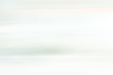 Blurred abstract background. Pale blue and white.