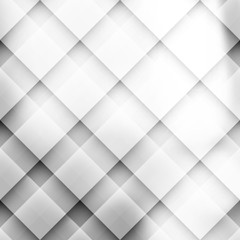 vector abstract background of geometric and blurred shapes
