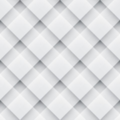 vector abstract background of geometric shapes, geometric seamless pattern