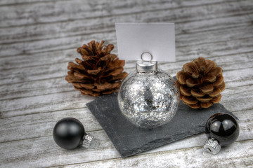 Christbaumkugeln Material.Search Photos By Blackpoint