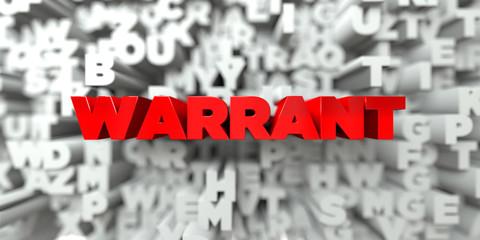 Search photos warrant