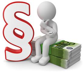 kaufung gmbh planen und zelte Angebote zum Firmenkauf gesetz gmbh kaufen risiken gmbh kaufen 1 euro