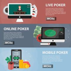 casino poker online mobile casino deutsch