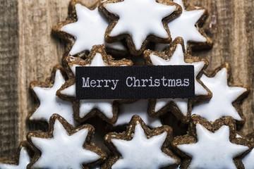 merry christmas zimt