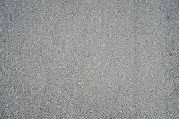 close up concrete road texture