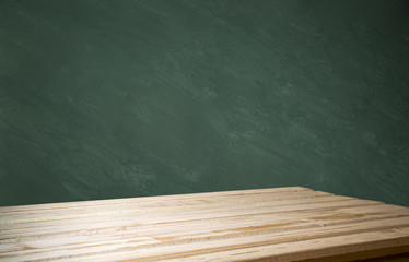 background of barrel wood,