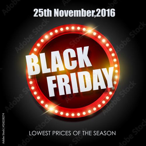 black friday stockfotos und lizenzfreie vektoren auf bild 126228274. Black Bedroom Furniture Sets. Home Design Ideas