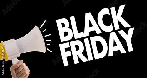 black friday stockfotos und lizenzfreie bilder auf bild 126243005. Black Bedroom Furniture Sets. Home Design Ideas