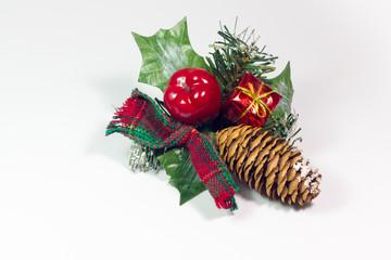 christmas,celebration,isolate