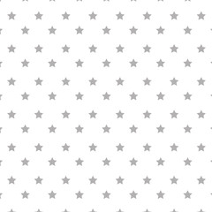 stars pattern background icon vector illustration design