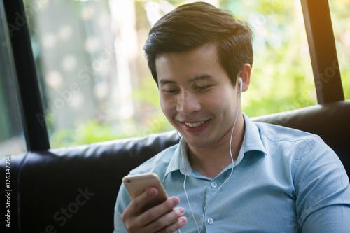 Игры для взрослых онлайн на телефон фото 220-699