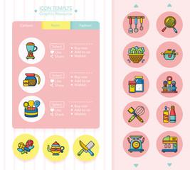 20160503_iconset_kitchen