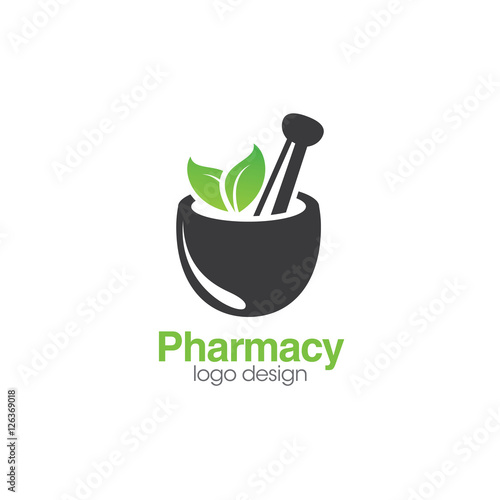 Concept of Logo Design And Branding  logovergecom