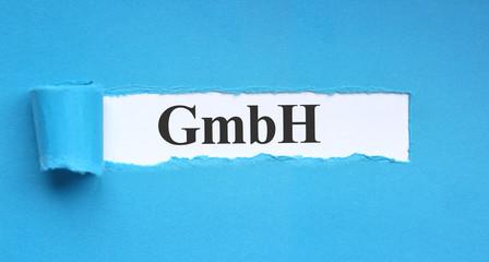 GmbH Kauf gmbh kaufen gesucht gmbh gmbh gesellschaft kaufen gesellschaften GmbH