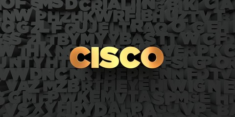 Cisco photos royalty free images graphics vectors videos adobe stock - Cisco wallpaper 4k ...